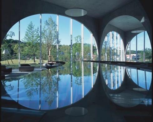 biblioteca-de-univ-arte-tama-tokio-e1544435333326.jpg